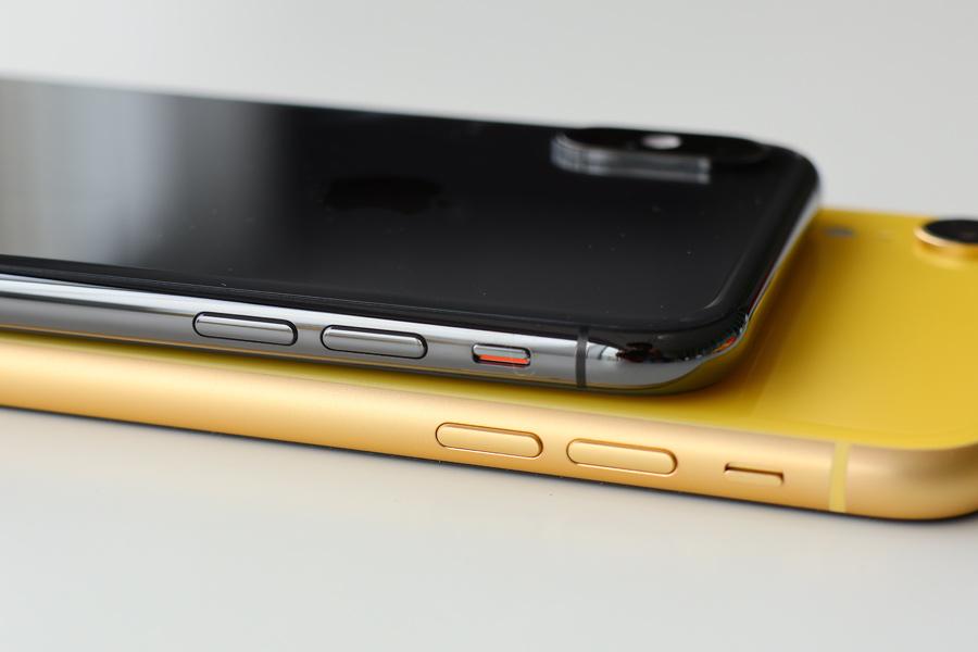 iphone xr 色 おすすめ