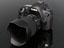 広角レンズながらボケる!「SIGMA 20mm F1.4 DG HSM | Art」実写レビュー