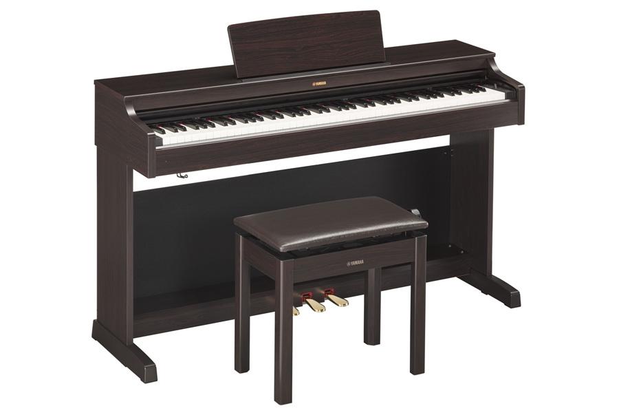 Images of 電子ピアノ - JapaneseClass.jp