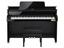 【ホビー】《2017年》おすすめ電子ピアノ!人気メーカーと失敗しない選び方
