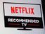 世界最大の映像配信サービス「Netflix」を支える最新技術に迫る