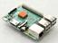 【PC・スマホ】自作でIoTしよう! 超小型PC「Raspberry Pi=ラズパイ」 の魅力