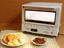 【生活家電】ポテチがパリッと復活!パナソニックの売れてる小型オーブン実力検証