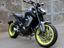 バイクとの一体感がたまらない新デザインのヤマハ「MT-09 ABS」試乗レポ!