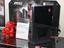 世界最小サイズなのにVRも動作! 小型ゲーミングPC「Trident 3」を発売