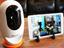 【カメラ】おやつ機能を搭載したペット特化型ネットワークカメラ「PAWBO+」登場!