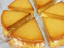 【生活家電】室内で燻製が作れる「スモークトースター」の実力を調査!