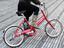 【ホビー】シニア世代の満足を追求した「Jコンセプト」の電動アシスト自転車