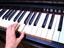 【ホビー】20年ぶりに進化したヤマハ電子ピアノ「クラビノーバ CLP Series」を体験