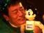 「鉄腕アトム」&「ロビ2」、スペック徹底比較!