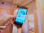 【生活家電】アプリひとつでいろんな家電を操作し放題! 連日満室のホステルでIoT体験