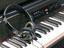 【ホビー】シンセの名門コルグが作ったBluetooth電子ピアノ「G1 Air」登場