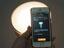 【生活家電】使うと便利なIoT! スマートLED照明「Philips Hue」の魅力