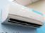 【生活家電】ついに誕生!アイリスオーヤマのエアコンは買ってすぐにスマホで操作可能