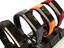 【ホビー】「Fitbit Alta HR」最速レビュー! 眠りの質や心拍数が測れる活動量計最新版