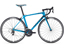 自転車のプロに聞く! 初心者でも失敗しないロードバイクの選び方