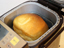 買い替えで選んだホームベーカリーはサンドイッチ用のパンが作れるパナソニック製!
