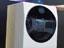 ホームクリーニング機「LG Styler」を衝動買いした家電ライターがLG本社に突撃取材!
