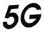 次世代移動通信「5G」って何? 2020年の暮らしはどう変わる?