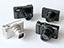 """【カメラ】お気軽な""""旅カメラ""""に光学30倍以上の高倍率ズームコンデジはいかが?"""