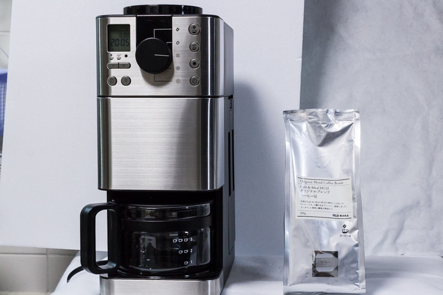 コーヒーミル手動日本製ステンレスアウトドアジャパンポーレックスコーヒーミル洗えるおしゃれカフェお