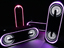 【PC・スマホ】パリピ製造スピーカー「SRS-XB40」で休憩室にグルーヴを巻き起こした!