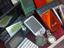 【PC・スマホ】100台以上のPDAを一堂に展示するイベント「PDA博物館」が5月20日に開催
