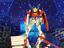 【ホビー】プラモ・ラジコン・模型の新作大集合!「第56回静岡ホビーショー」見どころ