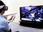 専用ガンコンで没入感MAXのPS VR向けゲーム「Farpoint」をプレイ