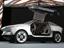 【自動車】旭化成はなぜ次世代EVコンセプトカーを開発したのか