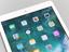 """【PC・スマホ】""""安さ""""が魅力の新型「iPad」は買ってもOK?"""