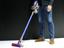 【生活家電】最上位機の使いやすさを踏襲したダイソンのコードレス掃除機「V7」誕生!