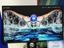 8Kディスプレイ「UP3218K」&液晶タブレット「Dell Canvas 27」体験レポ