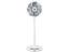 《2018年》今、人気の扇風機はこれだ! 定番から話題の高級機種まで