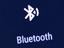 【AV家電】BLE?ワイヤレスオーディオ?今さら聞けない「Bluetooth」最新事情を解説!