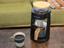 【生活家電】360°回転!? プロも感心する新発想コーヒーメーカー「Drip Meister」