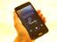 【PC・スマホ】シャープの合弁会社が通話・通信を無料で使えるスマホをホテルへ導入