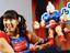 【ホビー】厳選ランキングTop10! 「東京おもちゃショー2017」レポート【大人編】