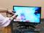 【ホビー・エンタメ】Nintendo Switchの「ストII」をプレイ!リアル波動拳が撃てる!