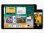 【PC・スマホ】「iOS 11」は個人間の送金やARに対応! 「macOS High Sierra」も登場