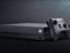 4K対応の史上最強ゲーム機「Xbox One X」がマイクロソフトから登場!