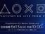 【ホビー】ソニーがE3 2017で発表したPS4/PSVR向け最新タイトルまとめ
