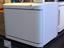 世界初の冷温システム採用! 従来の2〜3倍の速さで冷却・加熱するおしぼり冷温庫