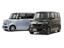 【自動車】2017年秋にフルモデルチェンジ!ホンダ 新型N-BOXの外観や内装を画像で比較