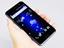 【PC・スマホ】iPhone超えでスマホ史上最高のカメラを搭載した「HTC U11」レビュー