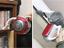【生活家電】モノが多い趣味部屋の掃除に!ハンディ掃除機の老舗が作った2機種に注目