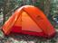1人用4シーズンテントを山岳ライターが試す!