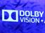 【AV家電】4Kテレビ選びの重要ワードHDR=「HDR10」「Dolby Vision」「HLG」って何?