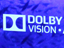 4Kテレビ選びの重要ワードHDR=「HDR10」「Dolby Vision」「HLG」って何?
