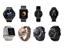 【PC・スマホ】今こそ買いたいスマートウォッチ!人気モデル10製品をピックアップ!